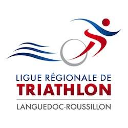 Ligue régionale de Thiathlon - Languedoc Roussillon