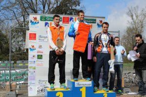 podium-carca