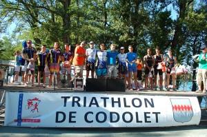 triathlon-codolet-podium-300x199