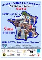 Affiche_Ch_France_Jeunes_2010