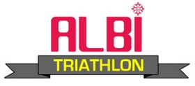 Albi Triathlon