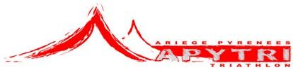 Ariege Pyrenees Triathlon