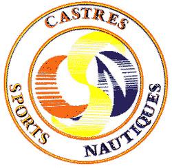 Castres Sports Nautiques