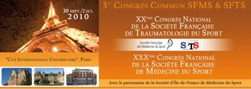 Congres_SFMS_medium