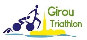 Girou Triathlon
