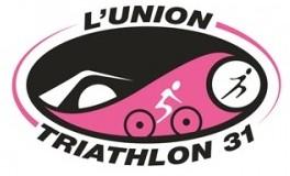 L Union Triathlon 31