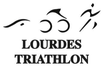 Lourdes Triathlon
