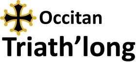 Occitan Triath Long