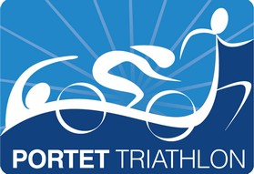 Portet Triathlon