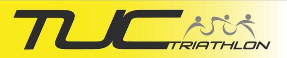 TUC Triathlon