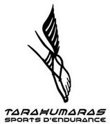 Tarahumaras Muret Club