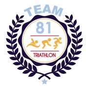 Team 81 Triathlon