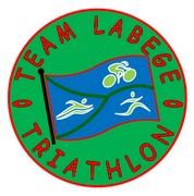 Team Labege Triathlon