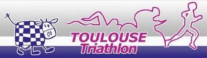 Toulouse Triathlon
