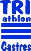 Triathlon Castres