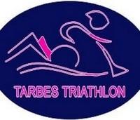 UA Tarbes Triathlon