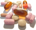 medicament128