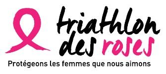Logo Tri des Roses