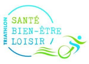 Sport Sante