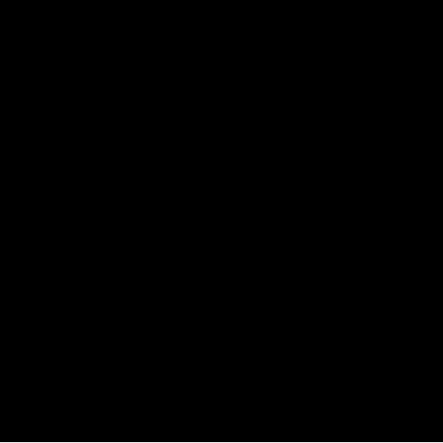 Logo GPRA