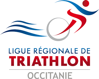 Ligue Régionale de Triathlon Occitanie