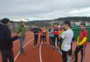 Visites aux Écoles de Triathlon