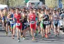 Quotas Championnats de France Jeunes de Duathlon 2018