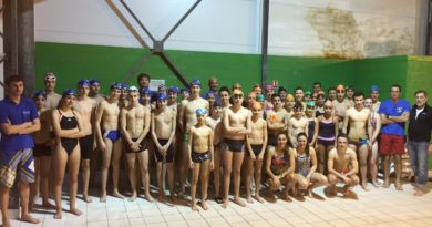 Class Triathlon Tour Occitanie 2020