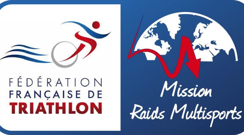 Newsletter FFTRI Raid Multisports