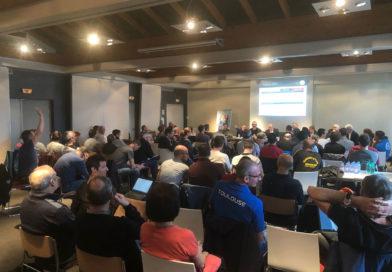 Elections Ligue Occitanie de Triathlon : Rappel de la procédure électorale