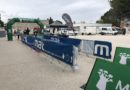 Le Montpellier Triathlon recrute !