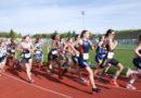 Report des championnats de France Jeunes de Duathlon 2020