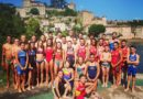 Class Triathlon Tour Occitanie