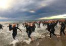 Triathlon de Valras : annulé