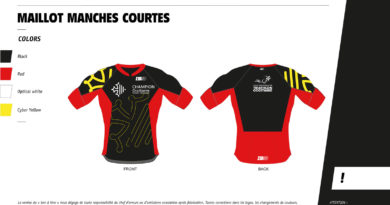 Championnats Régionaux Occitanie 2019