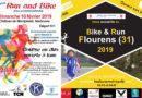 Courses à venir week-end du 10 février 2019