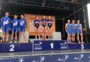 Résultats Championnats de France Jeunes Duathlon 2019