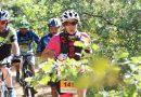 Résultats Triathlon d'Argelès / Bike & Run de Pézenas / Triathlon de Casteljaloux (12/05/2019)