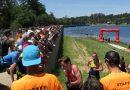 Résultats Triathlon de Revel Saint-Ferréol (16/17 juin 2019)