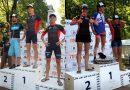 Résultats Triathlon de la Montagne Noire (03-04/08/2019)