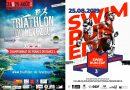 Courses à venir 24 et 25 août 2019