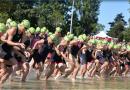 Résultats Triathlon de Toulouse / Triathlon de Saint-Pierre la Mer 14 et 15 Septembre 2019