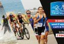 Résultats Grand Prix  D1 Quiberon 2019