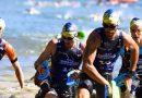 Résultats Swimrun de Carcassonne / Extrememan de Narbonne / Finale Nationale D1 Duathlon (28/29 septembre 2019)