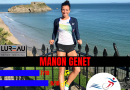 Interview : Manon Genêt