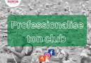 Comment créer un emploi dans votre club ?