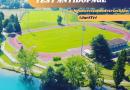 Test antidopage – Quels triathlètes seront suspendus en 2021 ?