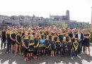 Albi Triathlon – Entretien avec le Président David Baures
