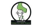 Nouveauté Écoles de Triathlon – Labellisation 2021/2022