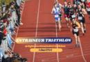 Entraîneur en Triathlon
